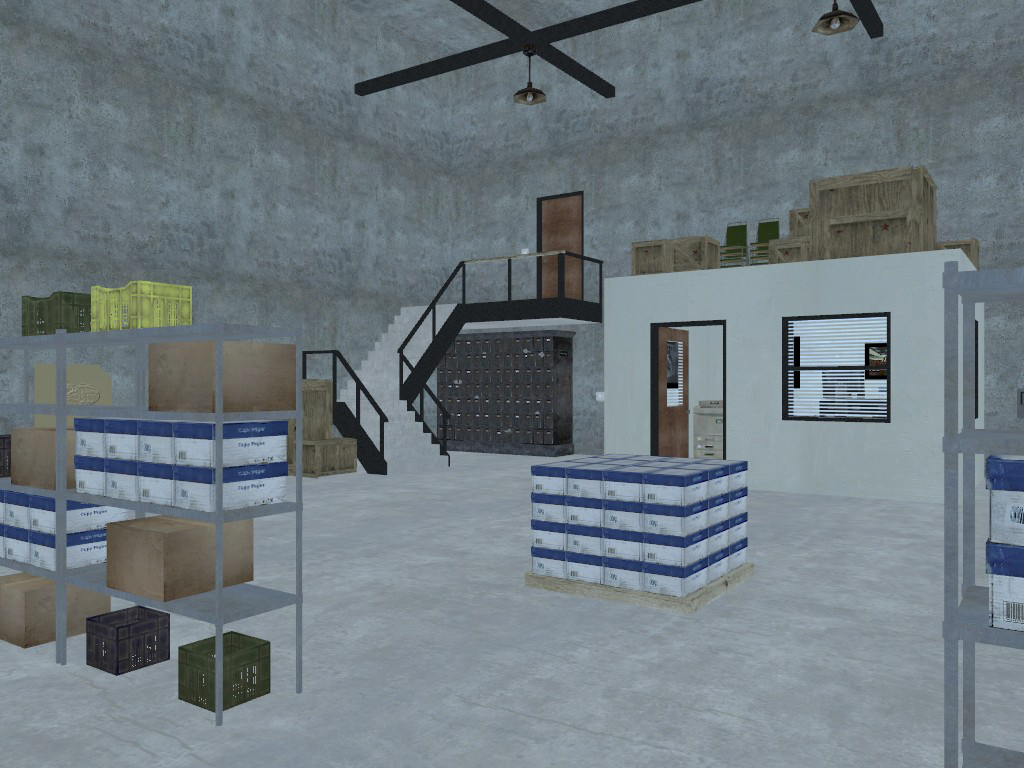 office_warehouse.jpg