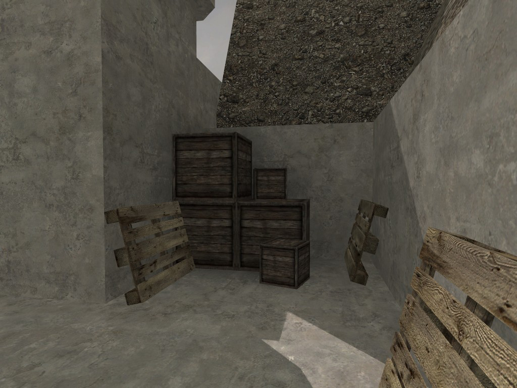 compound_crates.jpg