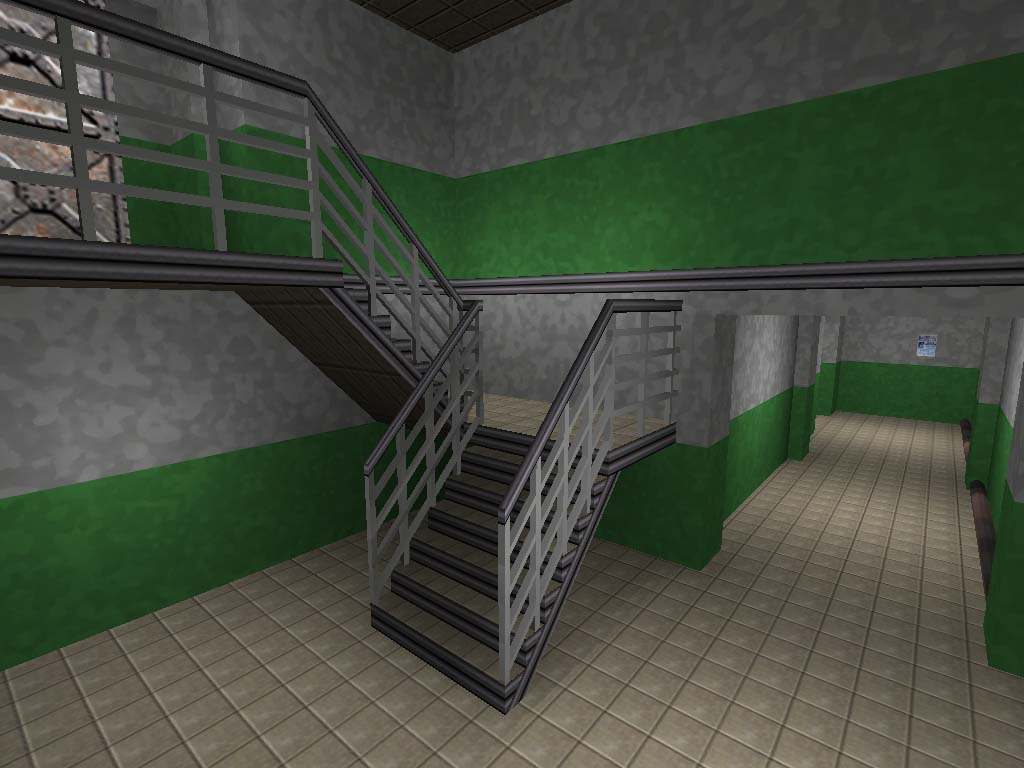 archives_stairs.jpg