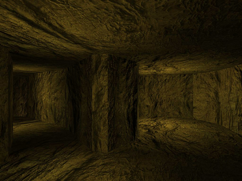 caves_paths.jpg