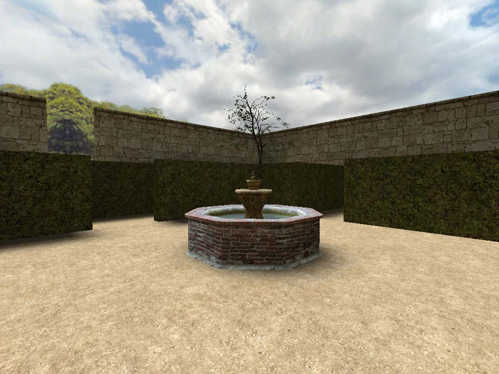 hedgemaze_fountain.jpg