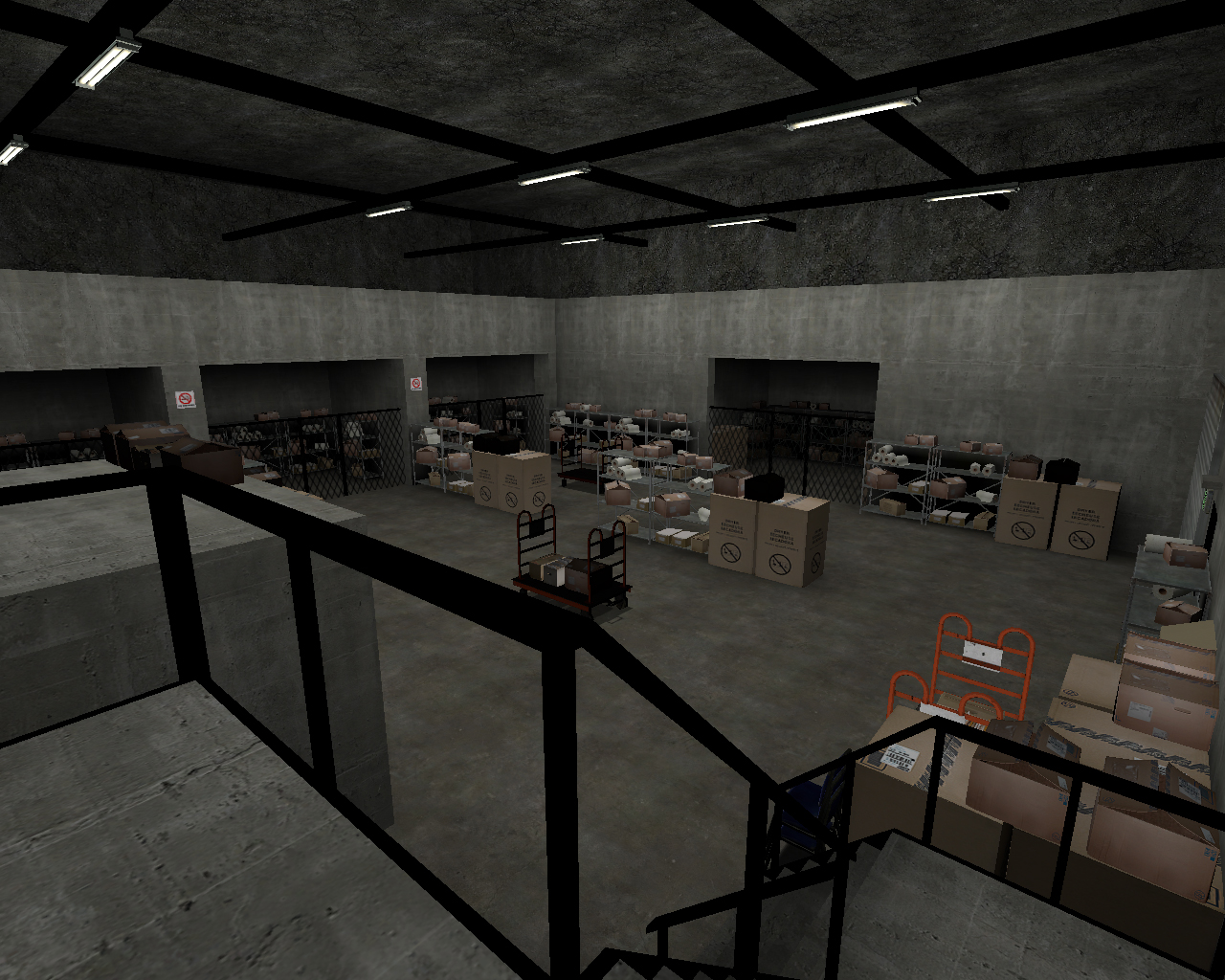 the_office_warehouse.jpg