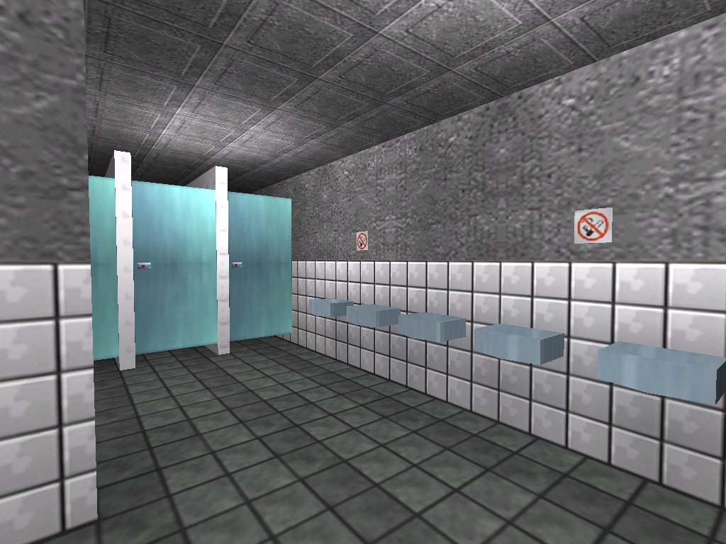 facility_bathroom.jpg