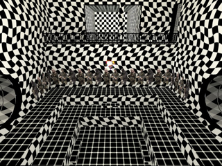mp_illusion