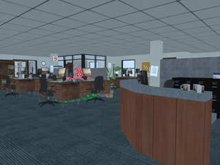 mp_office