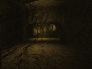 mp_caves